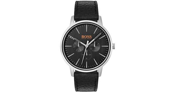 Boss Orange Copenhagen HO1550065
