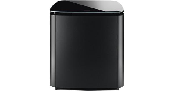Bose Acoustimass 300 Module de Basses Sans Fil Noir