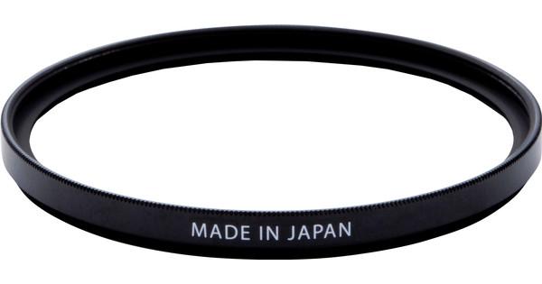 Fujifilm PRF-77 UV filter