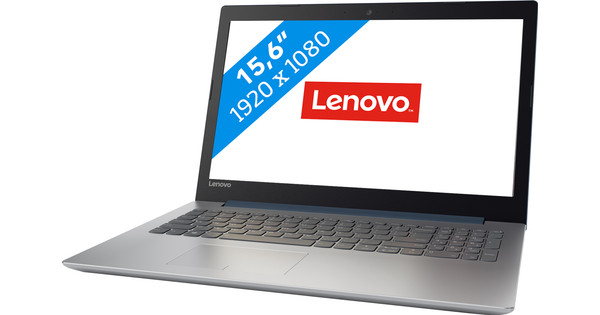 Lenovo Ideapad 320-15ISK 80XH01PSMB Azerty