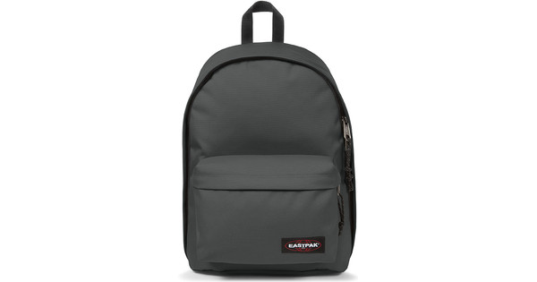 11c9b3563df Eastpak Out Of Office Good Gray - Coolblue - Before 23:59, delivered ...