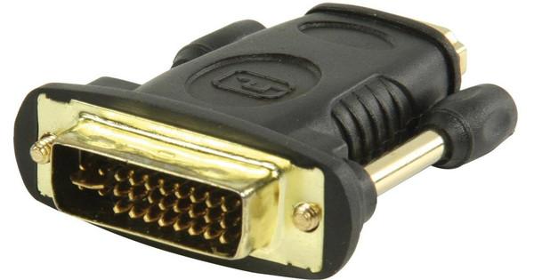 Valueline HDMI naar DVI-D Adapter