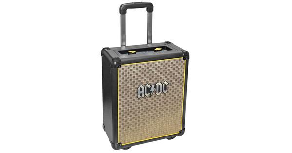 iDance ACDC TNT3
