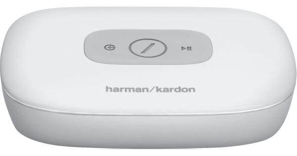 Harman Kardon Adapt Plus Wit