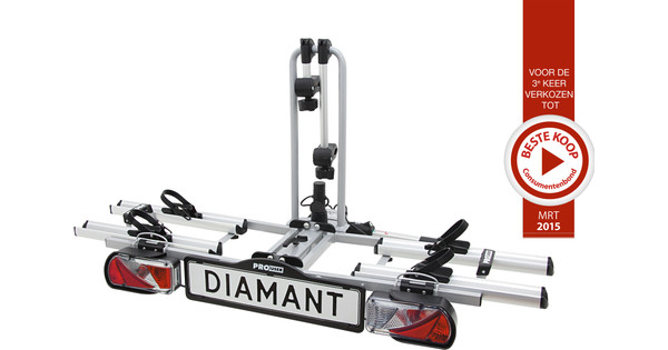 Pro-User Diamant