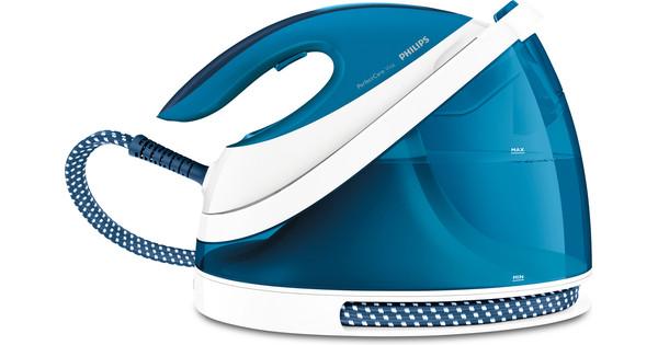 Philips PerfectCare Viva GC7055/20