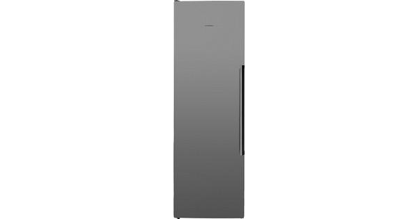 Siemens KS36VAI31 iQ500