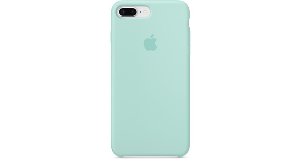 coque iphone avant arriere 8
