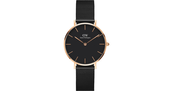 Daniel Wellington Ashfield Petite DW00100201