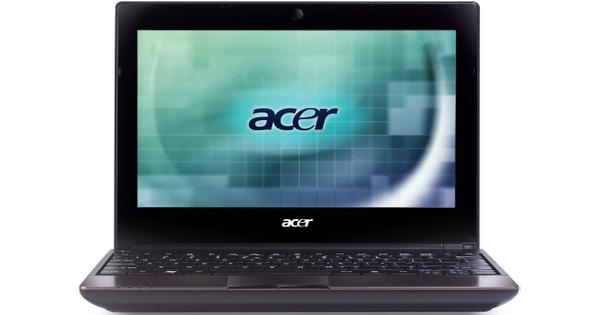 Acer Aspire One 521-Cb Azerty