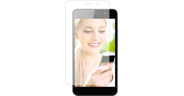 Mobiparts Protège-écran pour Huawei GT3 Lot de 2