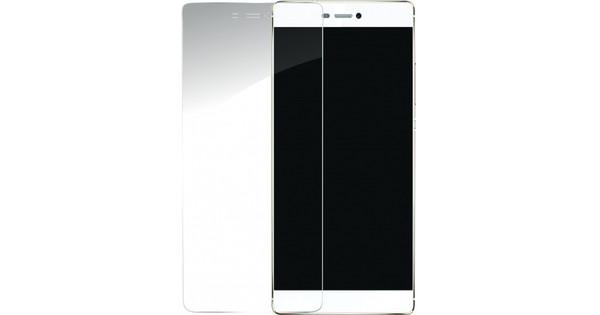 Mobilize Screenprotector Huawei P8 Glass