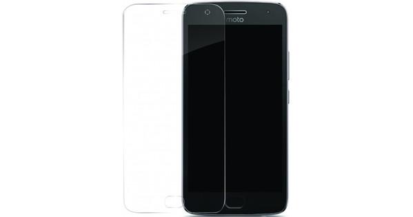 Mobilize Motorola Moto G5 Plus Screen Protector Glass