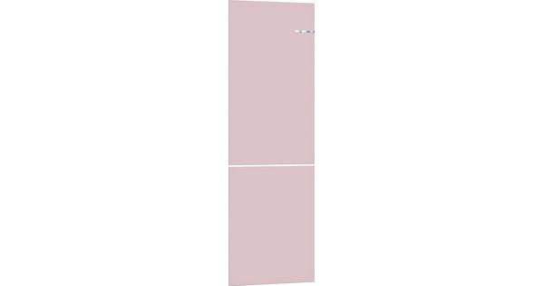 Bosch KSZ1BVP00 Vario Style Pastel pink