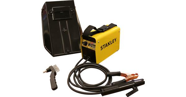 Stanley STAR2500