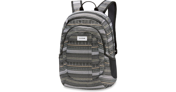 b2e1ceb1429be Dakine Garden 20L Zion - Coolblue - Before 23 59