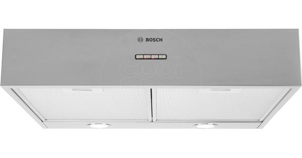 Bosch DHU665E