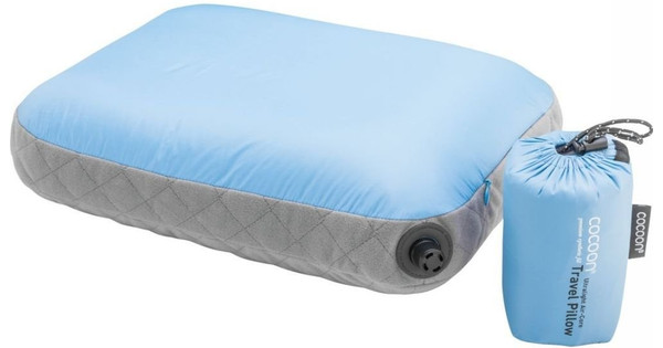 Cocoon Air Core UL Blue- M