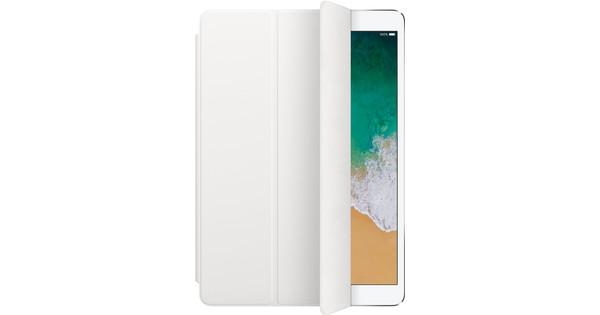 Apple Smart Cover iPad (2017/2018) Wit