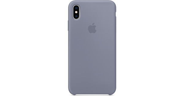coque silicone avant arriere iphone xs max