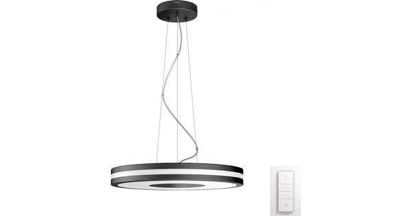Hue Lampen Coolblue : Philips hue lampen handleiding bol philips hue white dim kit e