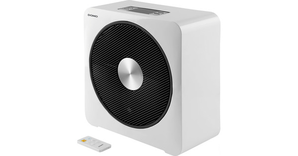 Badkamer Verwarming Domo : Domo do h turbo verwarmer coolblue alles voor een glimlach