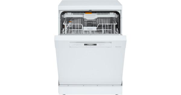 Miele G 6620 SC BW / Freestanding
