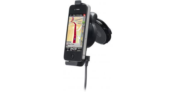 TomTom Apple iPhone Carkit