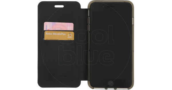 coque etanche iphone 6 survivor