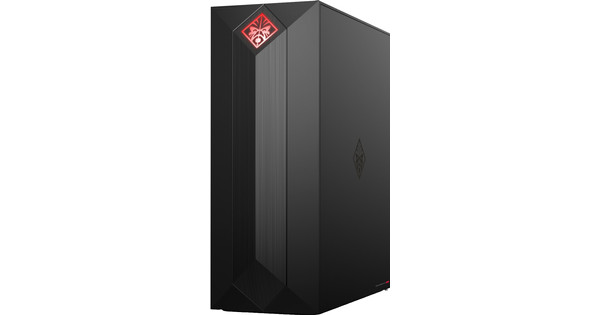HP Omen 875-1780nd