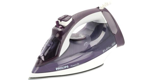 Philips PowerLife GC2995/30