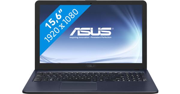 Asus VivoBook X543MA-DM673T-BE Azerty