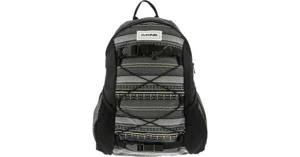 805d2c17352 Dakine Wonder 15L Zion - Coolblue - Voor 23.59u, morgen in huis