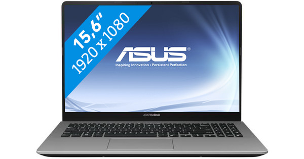 Asus VivoBook S S530FN-EJ221T-BE - Azerty