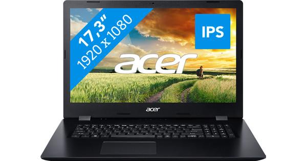 Acer Aspire 3 Pro A317-51-5947 Azerty