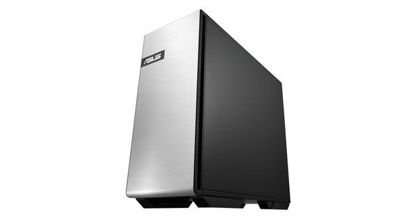 Asus Gaming Station GS30-8700004C