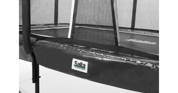 Salta First Class 427 x 244 cm Doos 2/6