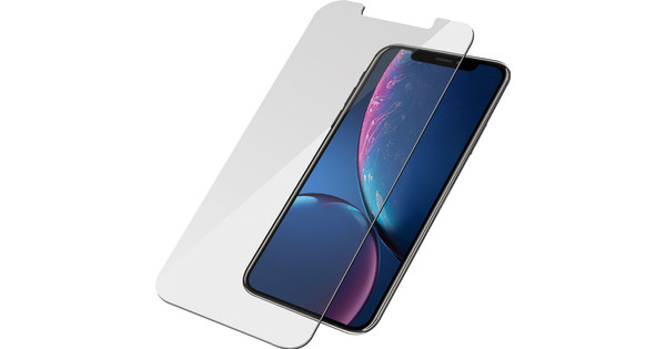 PanzerGlass Privacy Screenprotector Apple iPhone Xr