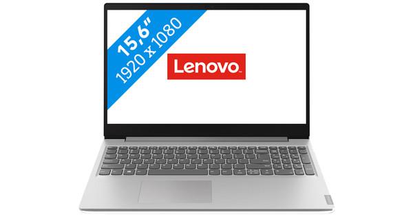 Lenovo IdeaPad S145-15IIL 81W8005PMB Azerty
