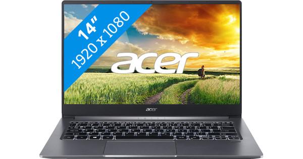 Acer Swift 3 SF314-57-54PF Azerty
