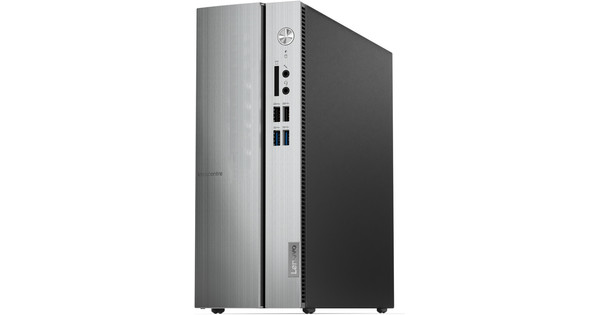Lenovo Ideacentre 510S-07ICK 90LX0062MH