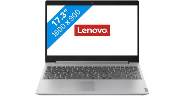 Lenovo IdeaPad L340-17API 81LY004PMB Azerty