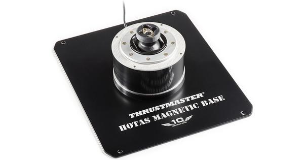 Thrustmaster Hotas Magnetic Base