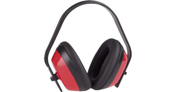 Kreator KRTS40001 Casque anti-bruit