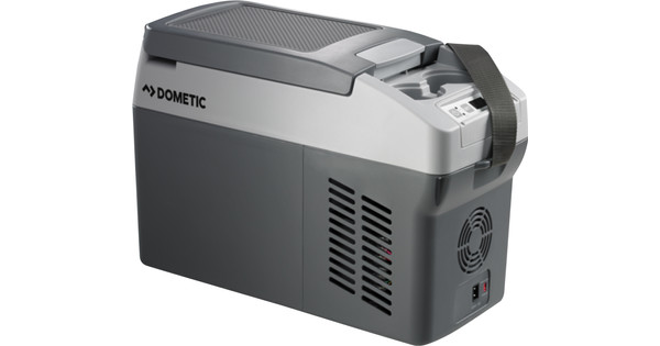 Dometic CoolFreeze CDF 11 - Elektrisch