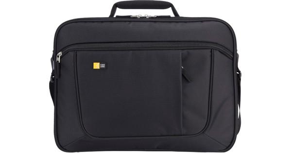 Case Logic Laptoptas 15,6'' Zwart ANC-316