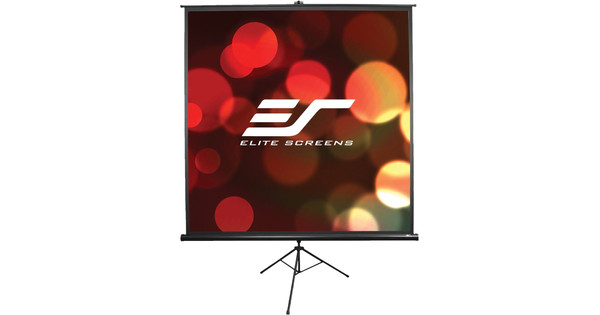 Elite Screens T100UWV1 (4:3) 210 x 165