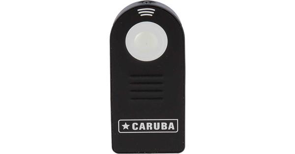 Caruba IR Remote control CML-L3 Nikon