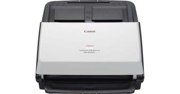 Canon imageFormula DR-M160II