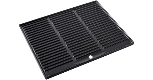 Barbecook Universal Contact Plate 43x35cm